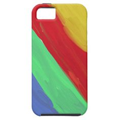 A colorful and abstract pattern with a decorative and trendy looks. Use it on product of your choice to give it a modern and stylish look. You can also Customized it to get a more personally looks. Abstract Pattern, Iphone Case Covers, Create Your Own, Cases, Colorful, Stylish, Modern, Design, Decor