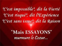 citation - Page 6 Free Translation, English Translation, Sois Fort, Free In French, Esl Lessons, Happy Friendship Day, Language Study, French Quotes, French Sayings