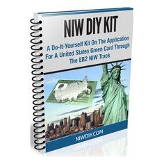 Green Card Application, Apocalypse Survival Kit, Science Writing, Do It Yourself Kit, World Environment Day, Teacher Lesson Plans, Diy Kits, Helpful Hints, All Things