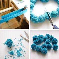 20+ Cute DIY Yarn Crafts You Can't Wait To Do Right Away