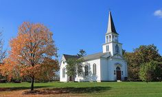 i would do anything to get married in this perfect lil church in boardman park. WHY can it only hold 125 people.