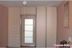 Шкафы | Проект-Мебель