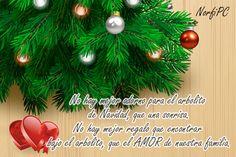 Mejores 76 Imagenes De Postales De Felicitacion Para Navidad Y Fin