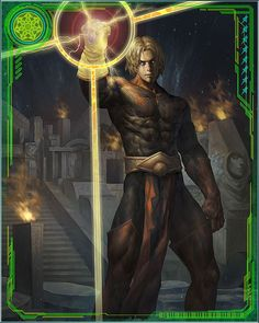 This is a helper site for the Mobage game Marvel War of Heroes Marvel Comic Character, Comic Book Characters, Marvel Characters, Marvel Heroes, Marvel Movies, Comic Books Art, Comic Art, Adam Warlock Marvel, Marvel Cards