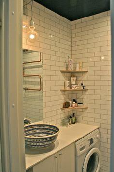 Bathroom / ванная / санузел