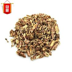 Ephedra root bitter, food of Chinese herbal medicine (500g) -- Find out more about the great product at the image link.
