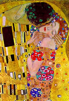 Slideshow with Gustav Klimt gallery and vintage photographs from The Lady in Gold, The Extraordinary Tale of Gustav Klimt's Masterpiece, Portrait of Adele Bloch-Bauer
