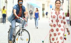 Babu Bangaram Audio: Rolled Gold Babu!!:  Venkatesh's Babu Bangaram audio is okay but not so impressive. Music director Ghibran, who has done a fabulous job in Run Raja Run audio album, failed to score at least one song that is as catchy as Bujjima Bujjima in Babu Bangaram.  Babu Bangaram songs may sound alright after repeated listening, but they don't have that lasting feel to them. Even the melody songs aren't catchy enough. see more info: www.xookey.com/index.php/news/view/417