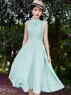Ericdress is a reliable site offering online cheap dresses for women such as long dresses. Hope you will enjoy the latest dresses like white dresses for women & vintage dresses. Western Dresses For Women, Frock For Women, White Dresses For Women, Trendy Dresses, Simple Dresses, Cheap Dresses, Elegant Dresses, Cute Dresses, Casual Dresses