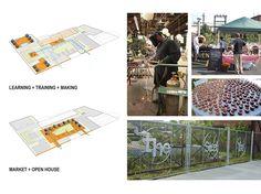 The_Steel_Yard-Klopfer_Martin_Design_Group-20 « Landscape Architecture Works | Landezine