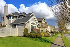 The Benefits of Using a Veterans (VA) Loan To Purchase Your Home