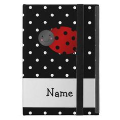 @@@Karri Best price          Personalized name ladybug black polka dots iPad mini cases           Personalized name ladybug black polka dots iPad mini cases Yes I can say you are on right site we just collected best shopping store that haveDeals          Personalized name ladybug black polka dots...Cleck See More >>> http://www.zazzle.com/personalized_name_ladybug_black_polka_dots_ipad_case-256177279779389371?rf=238627982471231924&zbar=1&tc=terrest