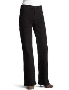 Not Your Daughter's Jeans Women's Boot Cut Jean $98.00 - $104.00