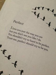 Top 30 love quotes with pictures. Inspirational quotes about love which might inspire you on relationship. Cute love quotes for him/her The Words, Poem Quotes, Life Quotes, Qoutes, Daily Quotes, My Sun And Stars, Love You, My Love, Beautiful Words Of Love