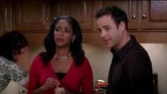 Pin for Later: 14 Actors Who've Been on Both Grey's Anatomy and Scandal Paul Adelstein on Grey's Anatomy