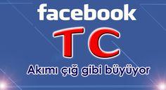 Akım eskiden başlamış ve çoktan bitmiş olsa dahi ismi hala TC olarak kalan ve olayı bilmeden isminin başına ve ya içerisinde bir yerlere TC ekleyenlerin Sayısı 9 Milyon'a ulaştı. Olay...