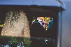 ♥♥♥  O casamento real da Samara e do Nivaldo Mais uma história de amor de derreter os mais gelados corações nesse inverno! Um casal, que se conheceu via internet, acabou se apaixonando perdida... http://www.casareumbarato.com.br/o-casamento-real-da-samara-e-do-nivaldo/