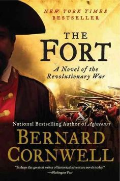The most prolific and successful historical novelist in the world today. Wall Street Journal Readers who havent discovered Bernard Cornwell dont know what they are missing. New York Times bestselling
