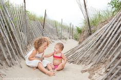 Tips for Photographing Children by Megan Moore