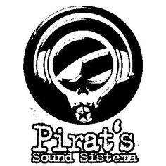 Pirat's Sound Sistema - Buscar con Google Tattoo, Logos, Google, Art, Art Background, Logo, Kunst, Tattoos, Performing Arts