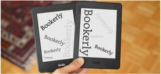 Kindle eBooks with Improved Typography Use New KFX File Format