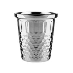 silver giant thimble tidy -  bloomsbury store
