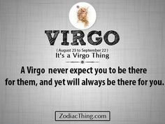#virgo #zodiac #signs #astrology
