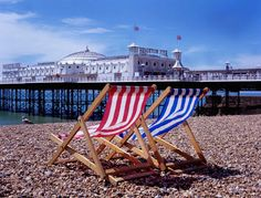 The Greenest City in Europe - Brighton and Hove has been named Europe's best city for clean and sustainable transport Brighton East Sussex, Brighton And Hove, Growing Up British, Sustainable Transport, Brighton Houses, Holidays In England, Country Uk, British Seaside, London Tours