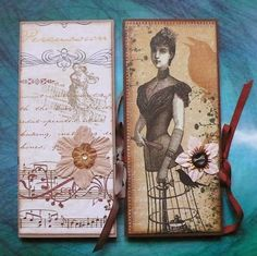 Olga Helge Cover, Books, Cards, Libros, Book, Map, Book Illustrations, Playing Cards, Libri
