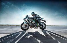 O Ninja da Kawasaki chegou na Colômbia, uma motocicleta trazida do futuro . Kawasaki Ninja, Motorcycle Images, Motorcycle Logo, Motorcycle Design, Cali, Kawasaki Motorcycles, Motorcycles For Sale, Harley Davidson, Ktm Adventure