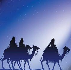 religious christmas blank card three kings ebay christmas jesus christmas scenes