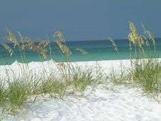 Navarre Beach, FL  One of my favorite places!