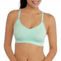 84f93ede30d57 Contact Support. CamiMeshFishnetTulle. Danskin Now Women s Active Seamless  Mesh Back Cami Bra ...