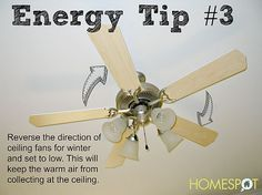 Visit mrbeams.com for more ways to conserve energy without breaking the bank!