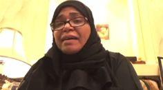 Al-Nimr, arrestato a 17 anni per aver protestato contro il regime, è stato condannato alla decapitazione e crocifissione. La rabbia della madre: «Perché una sentenza così crudele?»