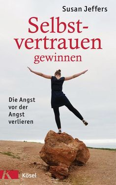 Susan Jeffers, Motivation, Book Lovers, Form, Books, Movie Posters, Life, Frozen, Corner