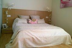 Cozy 87sqm apartment Sitges Swimmingpool Sea views - Leiligheter til leie i Sitges, Catalunya, Spania