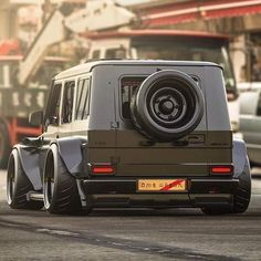 g63 #mercedes Car Wallpapers, Cars, Vehicles, Autos, Car, Car, Automobile, Vehicle, Trucks