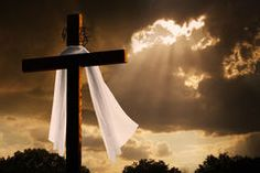 Easter Christian Motive, Resurrection - Download From Over 57 Million High Quality Stock Photos, Images, Vectors. Sign up for FREE today. Image: 50529997