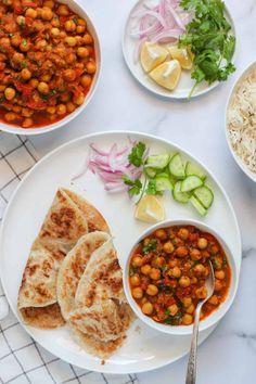 Biryani Recipe, Masala Recipe, Pozole Recipe, Best Dinner Recipes, Indian Food Recipes, Ethnic Recipes, Gujarati Recipes, Curry Recipes, Vegetarian Recipes