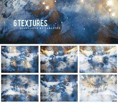 6 textures 900x650 : 54 by Carllton.deviantart.com on @deviantART