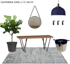 emily-henderson_entry-way_combos_california-cool