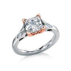 engagement_rings » Engagement Rings |