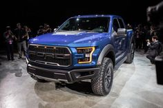2016 Ford F-150 Review, Specs and Price - The design that is new of 2016 Ford F-150 has actually perhaps ventured in an unusual form of a direction than previously.