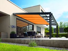 The wooden pergola is a good solution to add beauty to your garden. If you are not ready to spend thousands of dollars for building a cozy pergola then you may devise new strategies of trying out something different so that you can re Diy Pergola, Corner Pergola, Pergola Canopy, Pergola Swing, Wooden Pergola, Pergola Ideas, Cheap Pergola, Gazebo, Marquise Pergola