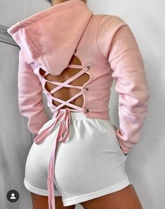 Cute Comfy Outfits, Girly Outfits, Modest Outfits, Stylish Outfits, Girls Fashion Clothes, Teen Fashion Outfits, Outfits For Teens, Girl Fashion, Diy Summer Clothes