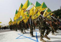 Israel: Líbano violó la resolución de la ONU de desarmar a Hezbolá más de 2.000 veces