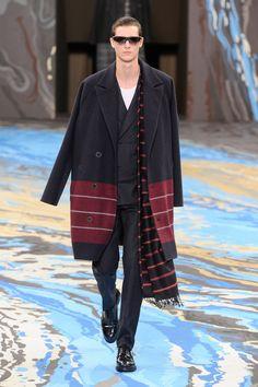 Louis Vuitton | Paris | Inverno 2014 RTW