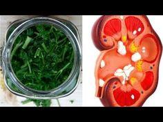Ceai de pătrunjel, un remediu miraculos pentru pietrele la rinichi - YouTube Vegetables, Youtube, Food, Health, Vegetable Recipes, Eten, Veggie Food, Meals, Veggies