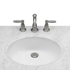 Beach Bathroom Shower Curtain #IkeaBathroomKids #Bathroomdiysmallspaces #Contemporarybathrooms  id:1280862415